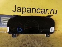 Спидометр на Honda Odyssey RA6 F23A 78101-S3N-J000