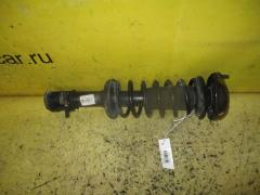 Стойка амортизатора на Mazda Demio DW5W B5, Переднее Левое расположение