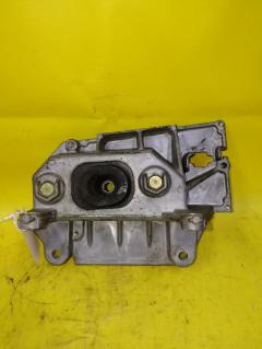 Подушка двигателя на Nissan Cube BZ11 CR14DE, Переднее Левое расположение