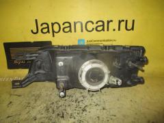 Фара 1575 на Nissan Pulsar FN15 Фото 2