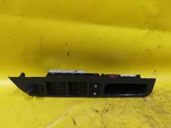 Блок упр-я стеклоподъемниками на Suzuki Swift ZC11S, Переднее Правое расположение