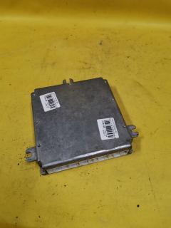 Блок EFI на Honda Fit GD1 L13A 37820-PWA-904