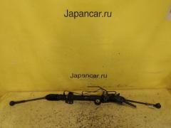 Рулевая рейка на Nissan Ad Van VFY11 QG15DE