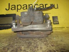 Суппорт на Subaru Impreza GE7 EJ203, Переднее Левое расположение