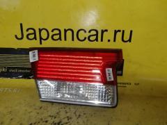 Стоп-планка на Nissan Sunny FB15 4845B, Левое расположение