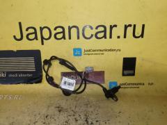 Датчик ABS на Nissan Cima GF50 VK45DD, Переднее Правое расположение