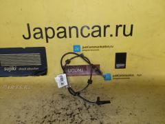 Датчик ABS на Subaru Impreza GE7 EJ203 27540-FG030, Заднее Правое расположение