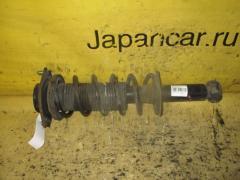 Стойка амортизатора на Subaru Impreza GE7 EJ203, Заднее Правое расположение