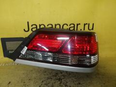 Стоп на Toyota Cresta GX100 22-293, Правое расположение