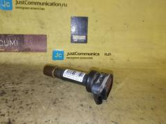 Катушка зажигания на Daihatsu Terios Kid J111G EF-DEM 90048-52126