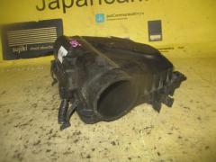 Датчик расхода воздуха на Subaru Legacy Wagon BP5 EJ20 22680-AA310