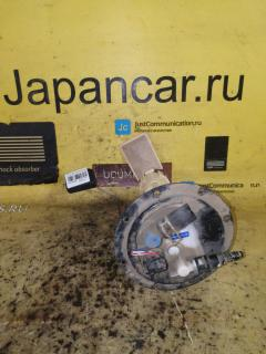 Бензонасос на Daihatsu Mira L275S KF-VE 23210-B2080