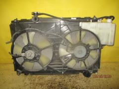 Радиатор ДВС на Toyota Ipsum ACM21W 2AZ-FE