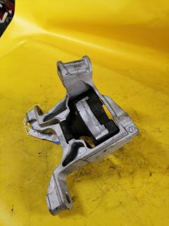 Подушка двигателя на Mazda Cx-3 DK5FW S5-DPTS, Переднее Правое расположение