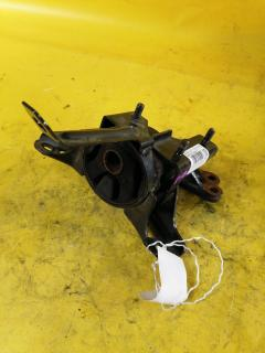 Подушка двигателя на Suzuki Hustler MR31S R06A, Переднее Левое расположение