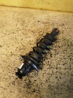 Стойка амортизатора на Toyota Avensis AZT250 1AZ-FSE 48530-05251, Заднее Правое расположение