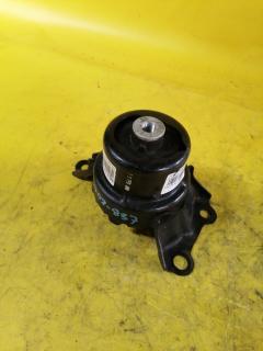 Подушка двигателя на Honda Fit Hybrid GP5 LEB, Переднее Правое расположение