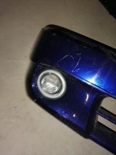 Бампер 2178 62022-WD000 на Nissan Wingroad WHNY11 Фото 4