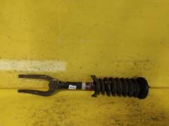 Стойка амортизатора на Honda Legend KB1 J35A 51601-SJA-J110-M1, Переднее Правое расположение
