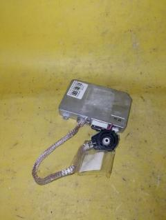 Блок розжига ксенона на Toyota Ipsum ACM21W 85967-30050