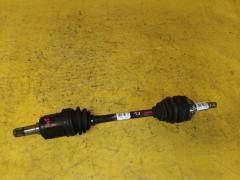 Привод на Mazda Demio DW5W B5, Переднее Левое расположение
