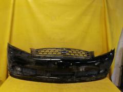 Бампер на Nissan Fuga PY50 62022EG640, Переднее расположение