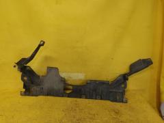 Защита двигателя на Honda Elysion RR5 J35A 74111-SJK-0000