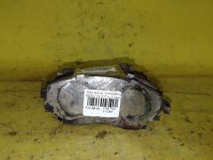 Тормозные колодки на Mazda Bongo Friendee SGEW FE-E, Переднее расположение