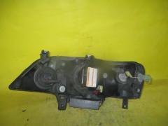 Фара на Honda Legend KA9 P0014, Правое расположение