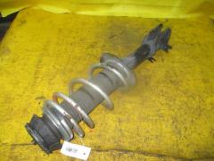 Стойка амортизатора на Suzuki Swift ZC32S M16A 41602-70L00, Переднее Левое расположение