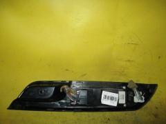Блок упр-я стеклоподъемниками на Suzuki Swift ZC32S 83761-71L0, Переднее Правое расположение