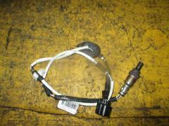 Лямбда-зонд на Honda Accord CL9 K24A