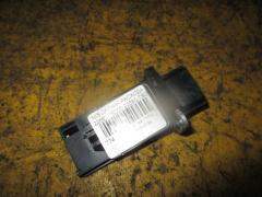Датчик расхода воздуха на Nissan 22680-7S000