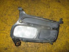 Туманка бамперная на Toyota Avensis AZT250 05-54 81220-05060, Левое расположение