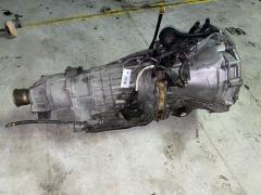 КПП автоматическая на Subaru Legacy Wagon BH5 EJ206 Фото 2