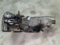 КПП автоматическая на Subaru Legacy Wagon BH5 EJ206 Фото 4