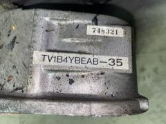 КПП автоматическая на Subaru Legacy Wagon BH5 EJ206 Фото 6