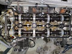 Двигатель на Suzuki Swift ZC32S M16A