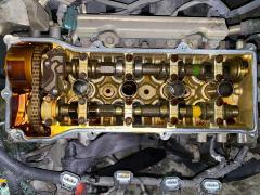 Двигатель на Nissan March BK12 CR14DE