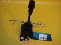 Катушка зажигания MITSUBISHI AIRTREK CU2W 4G63 Фото 5