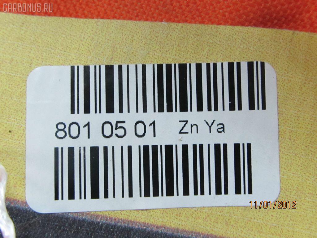 Цепь на колесо TOYOTA CAMRY ACV30 185/70R14 китай 185/70R14 Фото 2