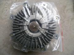 Вискомуфта KIA BONGO-3 HD 4D56 YUEKUN 25237-42750