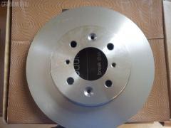 Тормозной диск Honda Orthia EL3 Фото 3