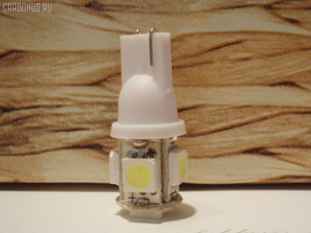 Лампочка Фото 1