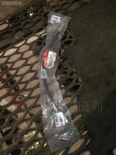 Шланг тормозной Honda Odyssey RA6 Фото 3