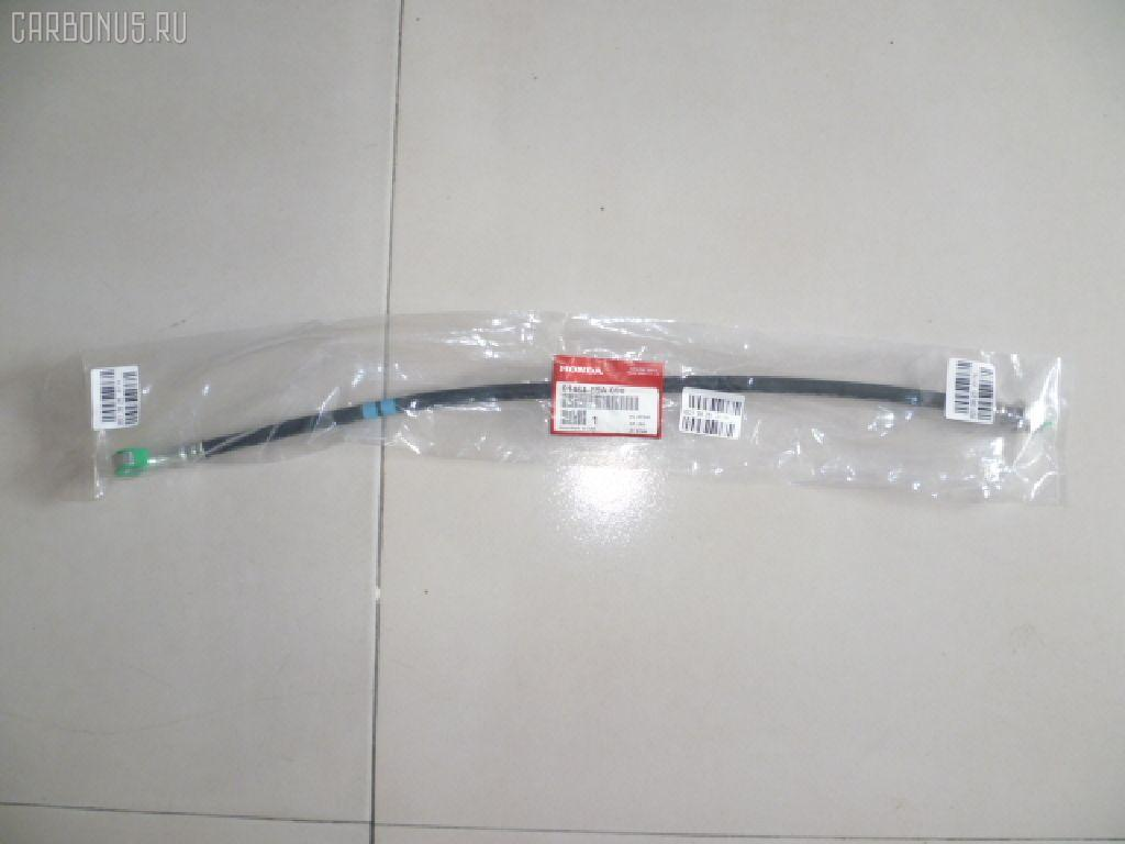 Шланг тормозной HONDA CR-V RD4. Фото 2