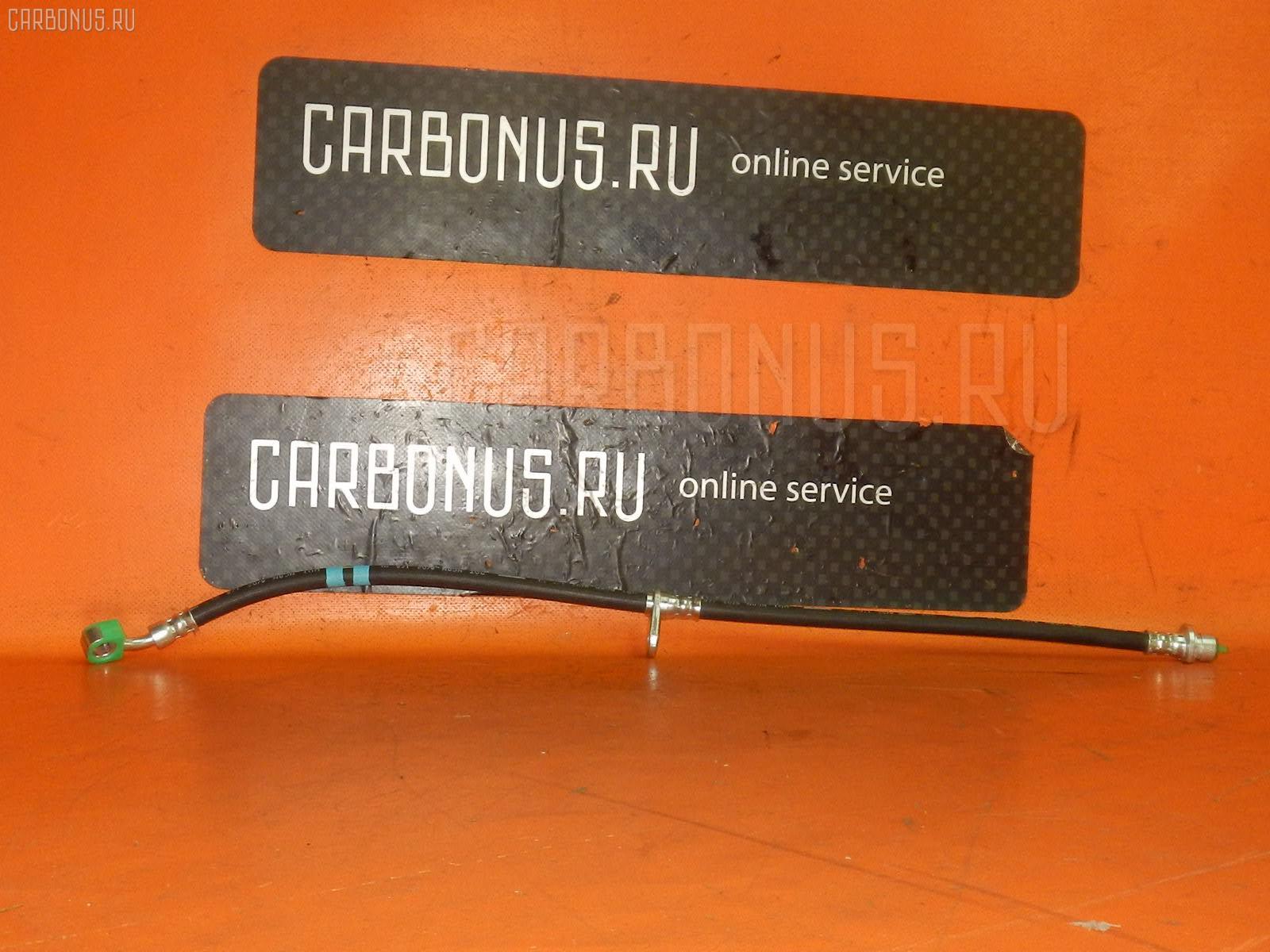 Шланг тормозной HONDA CR-V RD4. Фото 3