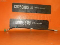 Шланг тормозной HONDA CR-V RD4 Фото 1