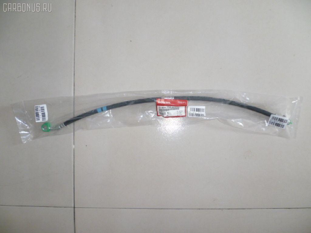 Шланг тормозной HONDA CR-V RD4. Фото 8