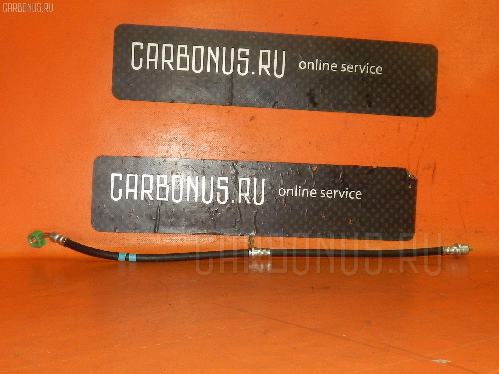 Шланг тормозной HONDA CR-V RD4. Фото 9